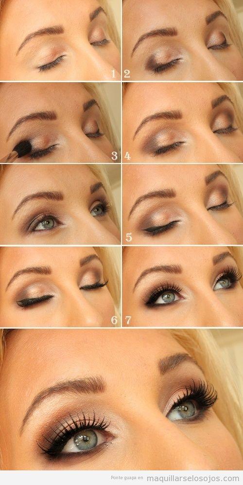maquillaje-ojos-paso-a...