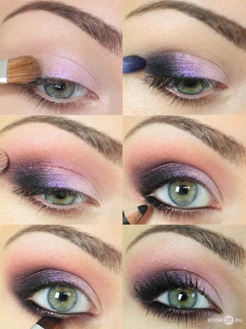 tutorial-paso-a-paso-maquillaje-ojos-ros