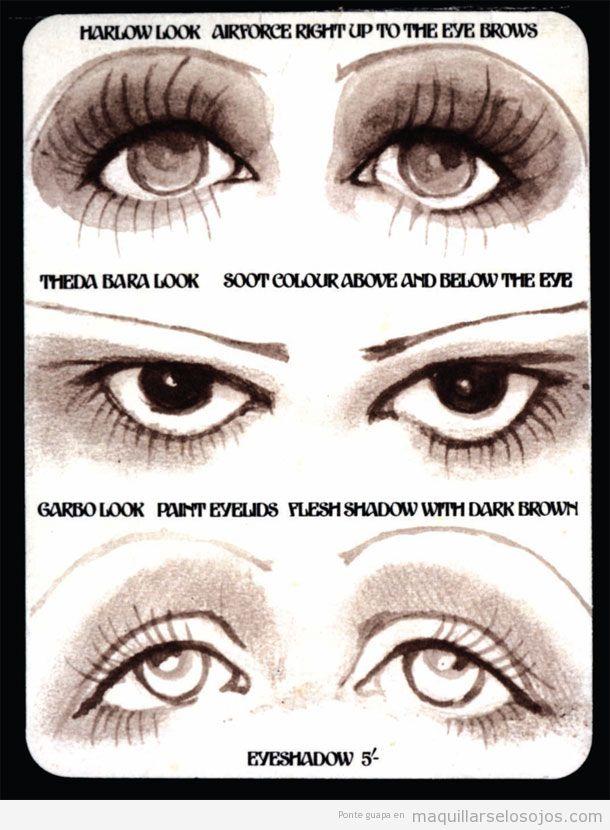 biba-cosmetics-chart-maquillaje-ojos-vintage-retro-2