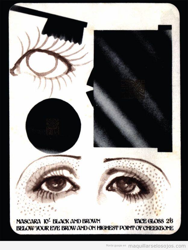 biba-cosmetics-chart-maquillaje-ojos-vintage-retro-3