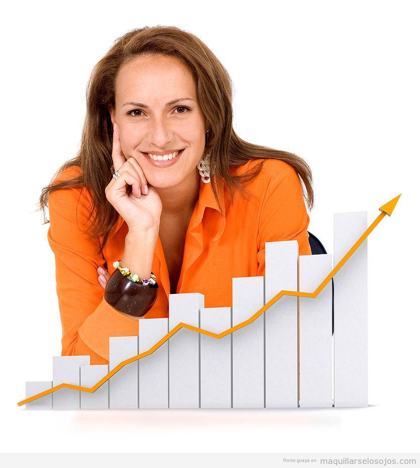 bigstock-Business-Woman-Success-2764994-2