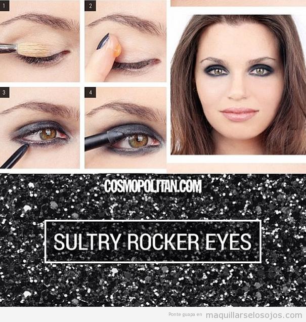 Sexy archivos maquillarse los ojos for Pintarse los ojos facil