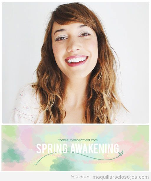 tutorial-maquillaje-ojos-tonos-claros-primavera (1)