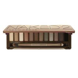 Comprar online Urban Decay Naked 2 palette