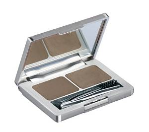 Sombra para maquillaje cejas, comprar online