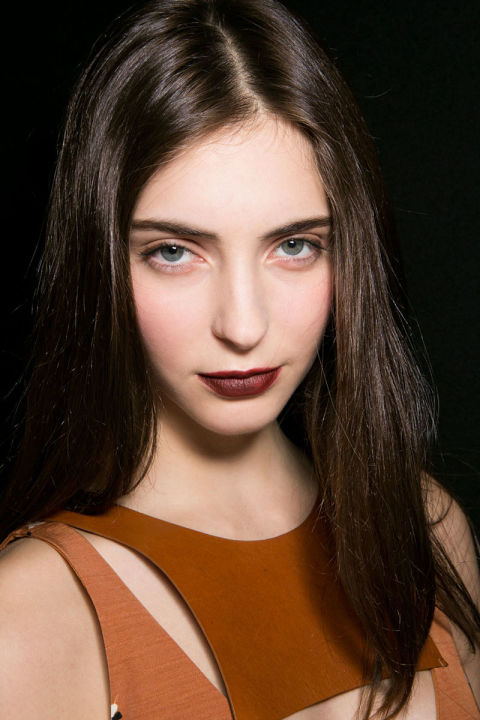 Tendencia colores barra labios primavera 2016
