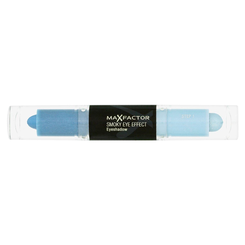 Lápiz sombra de ojos azul, comprar online