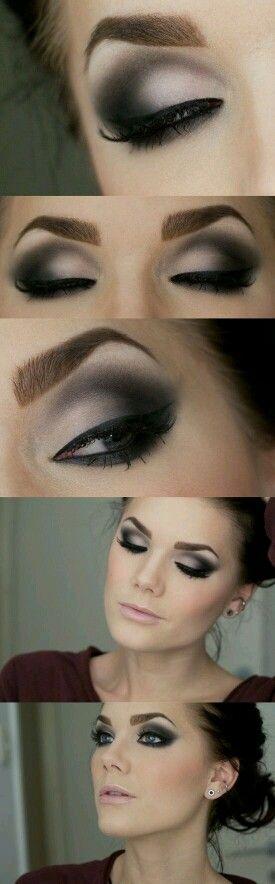 Consejos y tips para hacer fotografía para tutoriales de maquillaje 3