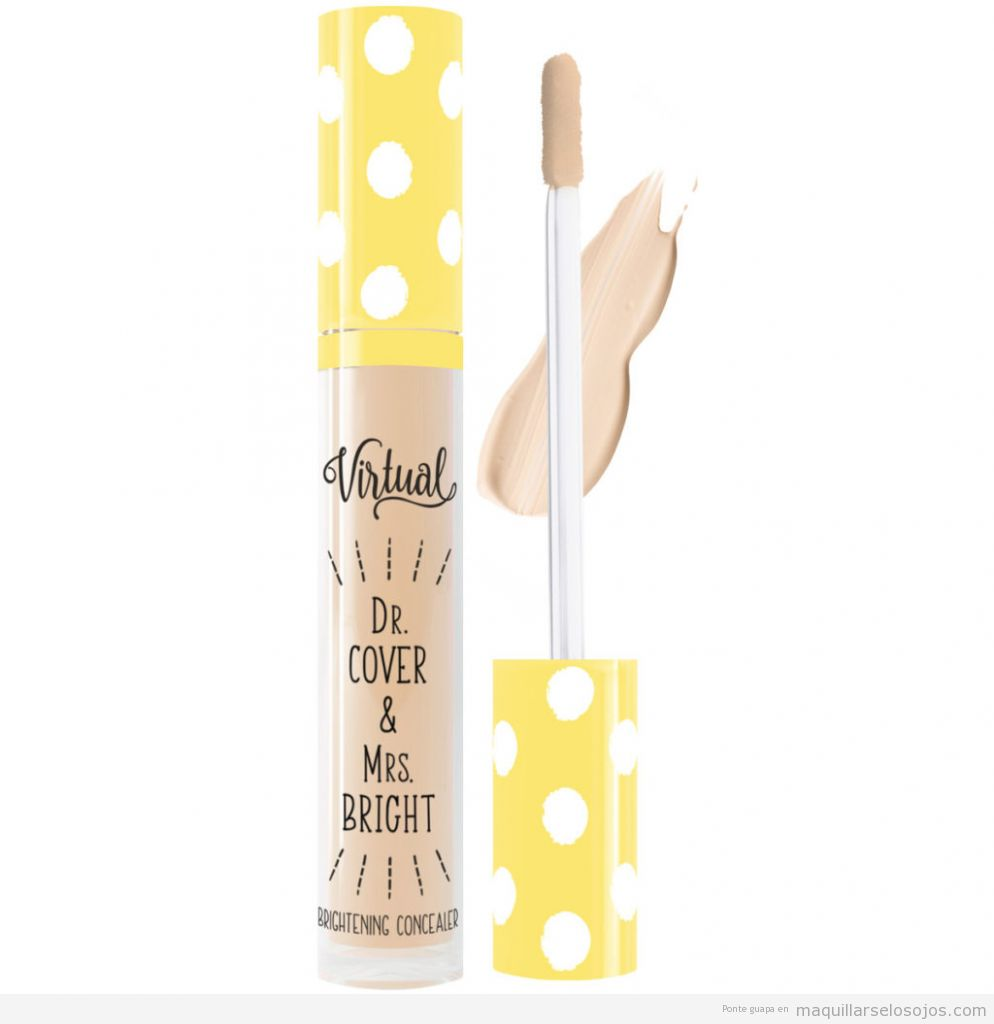 Outlet online productos de belleza y maquillaje de marca baratos, outlet online 2