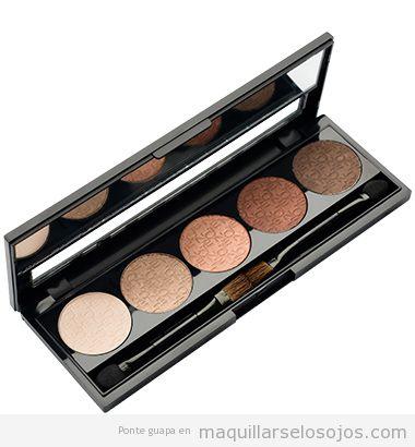 Outlet online productos de belleza y maquillaje de marca baratos, outlet online 4