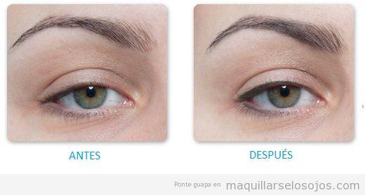 micropigmentacion ojos