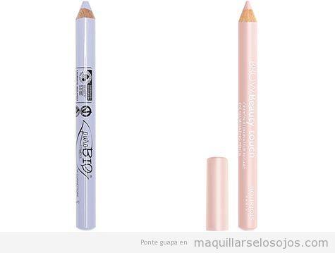 Comprar online lápiz iluminador barato