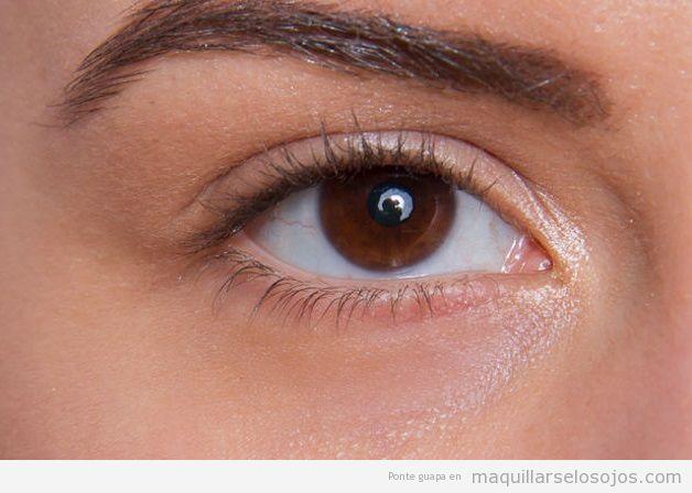 Prevenir arrugas ojos