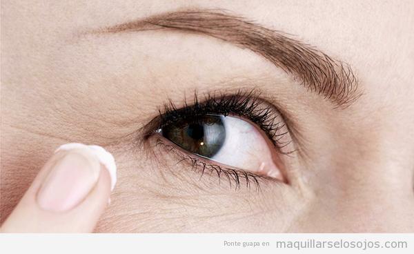 consejos escoger mejor crema antiarrugas
