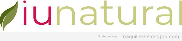 logo iunatural