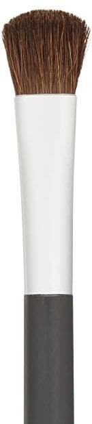 Pinceles básicos para maquillaje de ojos, aplicador de sombras