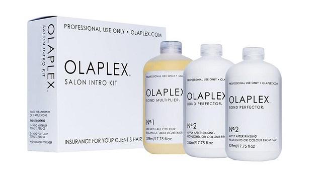 Kit Olaplex
